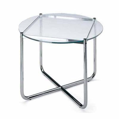 ミースファンデルローエ MRコーヒーテーブル