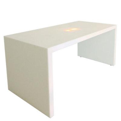 DI CLASSE ディクラッセ Kodo table LED clock コドー テーブル LED 時計