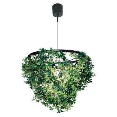 DI CLASSE ディクラッセ Mini-Foresti pendant lamp ミニフォレスティ ペンダントランプ