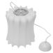 ジョージ・ネルソン バブルランプ ランタン ランプ